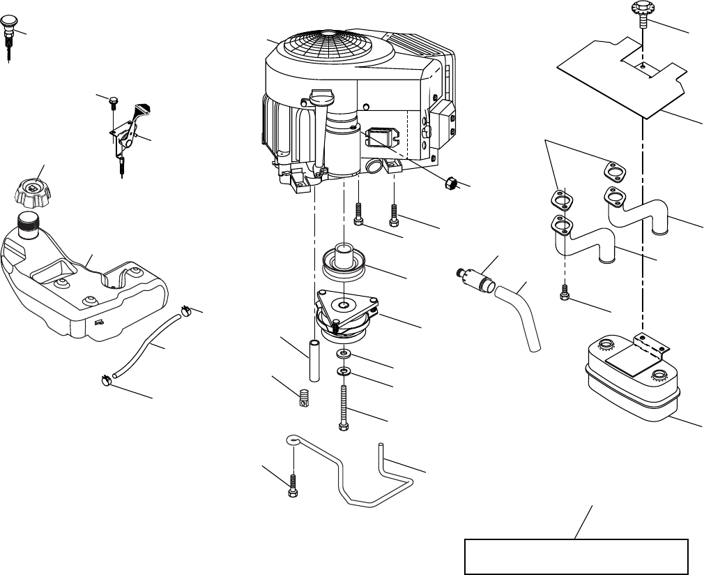 Page 37 of Husqvarna Lawn Mower GTH2454T User Guide
