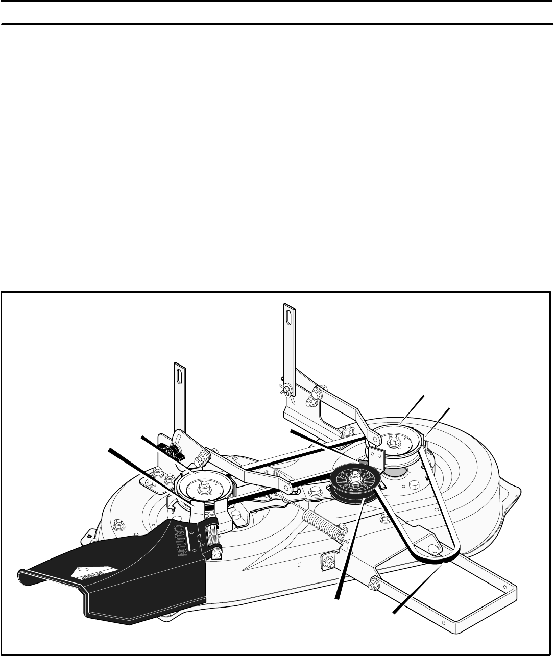 Page 30 of Murray Lawn Mower 405000x8B User Guide