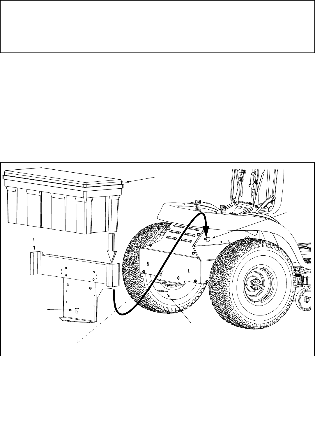 Oliver Tractor Coloring Pages Coloring Pages