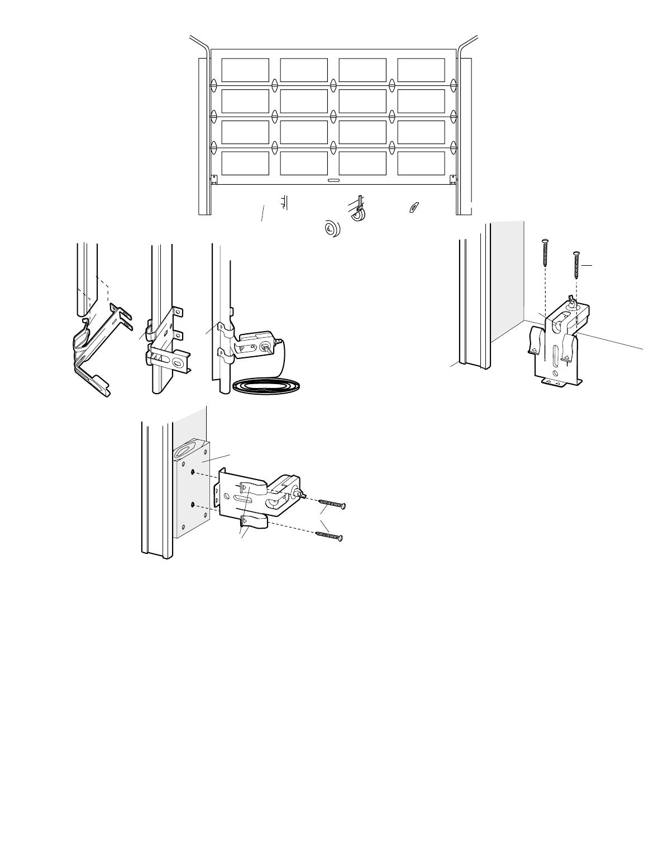 Page 23 Of Chamberlain Garage Door Opener Ml750 Gb User