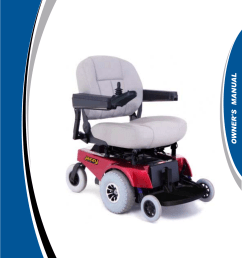 jazzy select power chair wiring diagram wheelchair wiring [ 1151 x 1513 Pixel ]