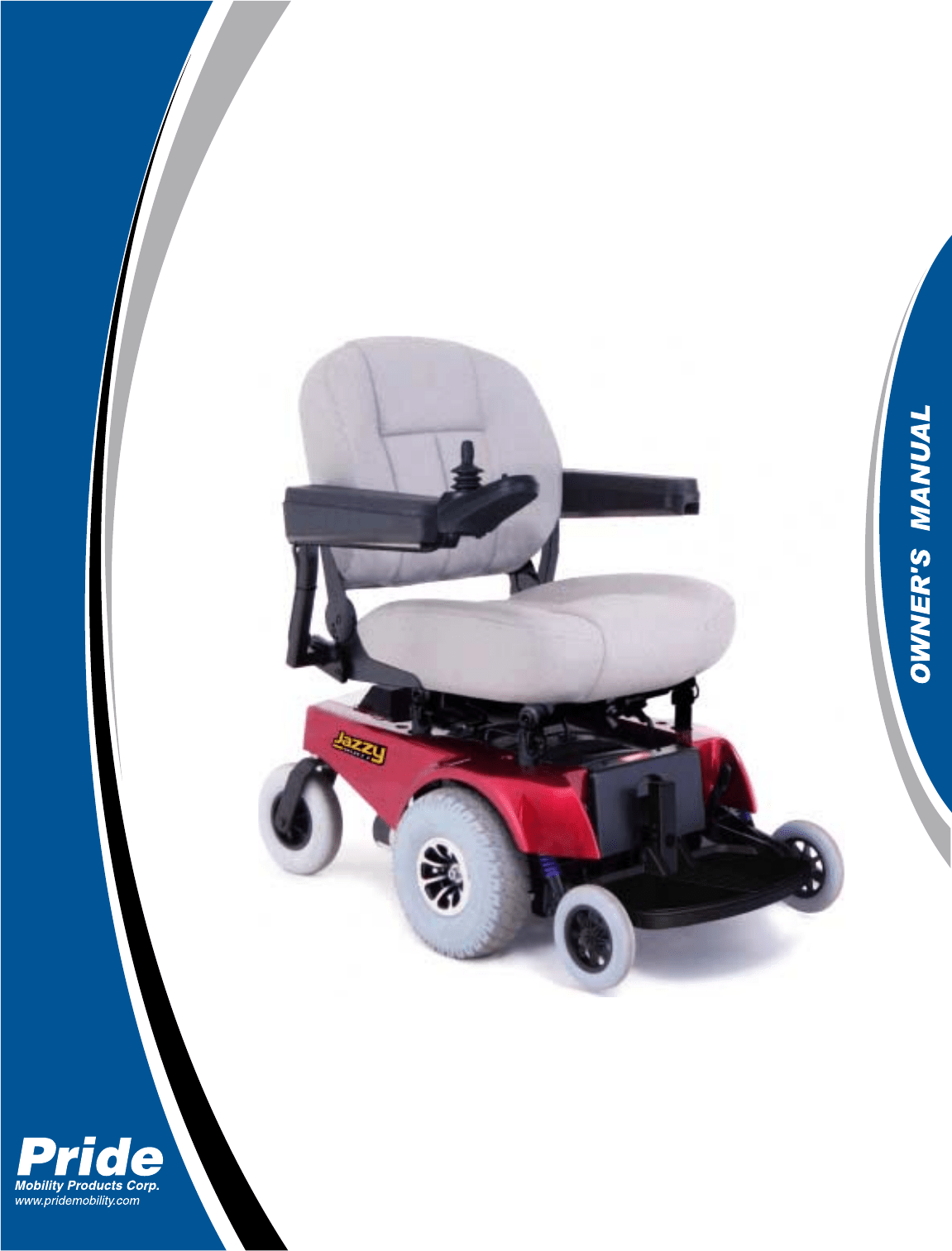 Power Chair Repair Pride Mobility Mobility Aid Jazzy Select 7 User Guide