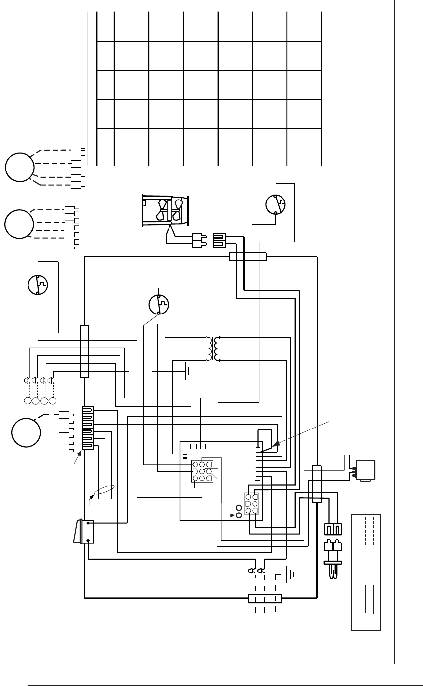 E2eb 017ha Wiring Diagram Smart Car Diagrams Wiring