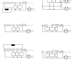 Emerson Thermostat Wiring Diagram Loc Transformer Get Free Image About