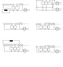how to wire recessed lighting diagram motor star delta connection [ 1113 x 1440 Pixel ]