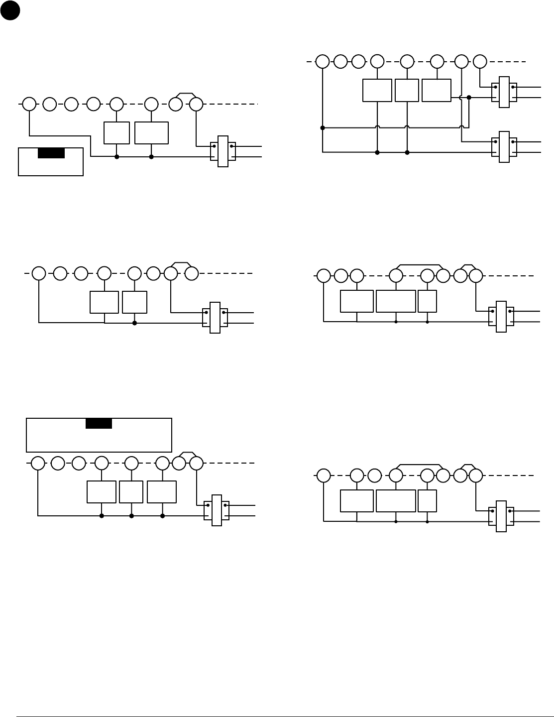 hight resolution of how to wire recessed lighting diagram motor star delta connection