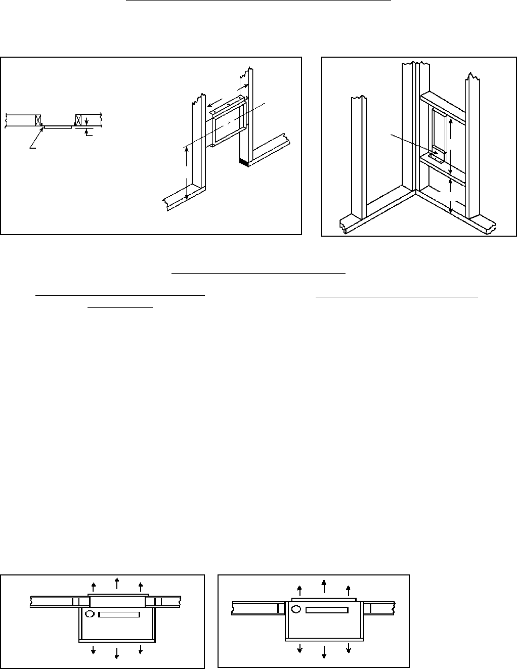 Page 16 of Louisville Tin and Stove Furnace CF353C-H