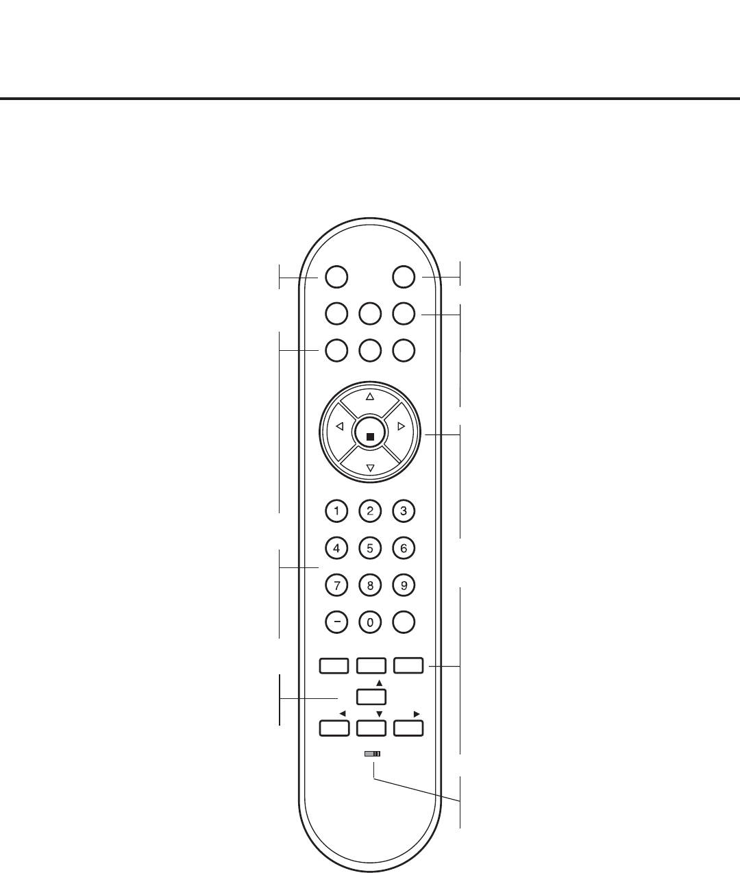 Page 13 of LG Electronics CRT Television 22LG3DCH User
