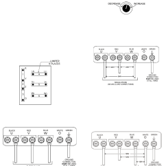 Sears Lt1000 Wiring Diagram Solar Off Grid Scotts S2048 Get Free Image About