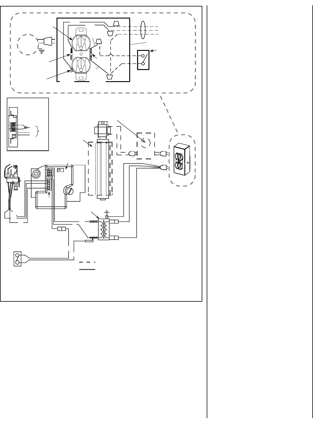 Page 29 of Lennox Hearth Indoor Fireplace EDVSTNM-B User