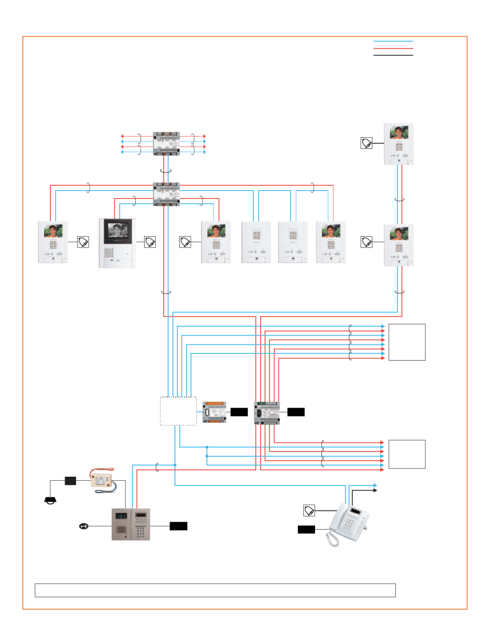medium resolution of aiphone gh 1kd wiring diagram 29 wiring diagram images 1987 camaro fuse box