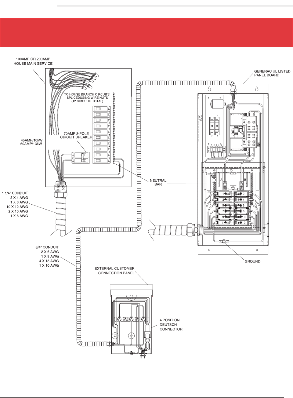 medium resolution of installation drawing