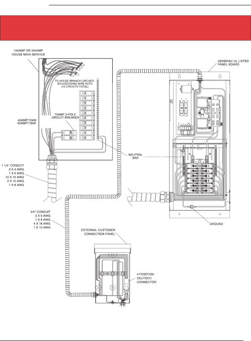 small resolution of installation drawing
