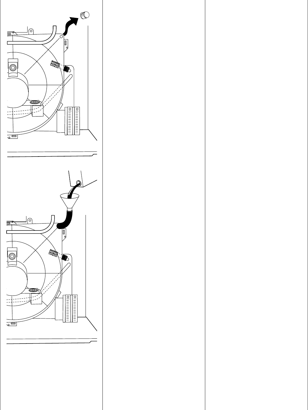 Bryant Furnace: Wiring Diagram For Bryant Furnace