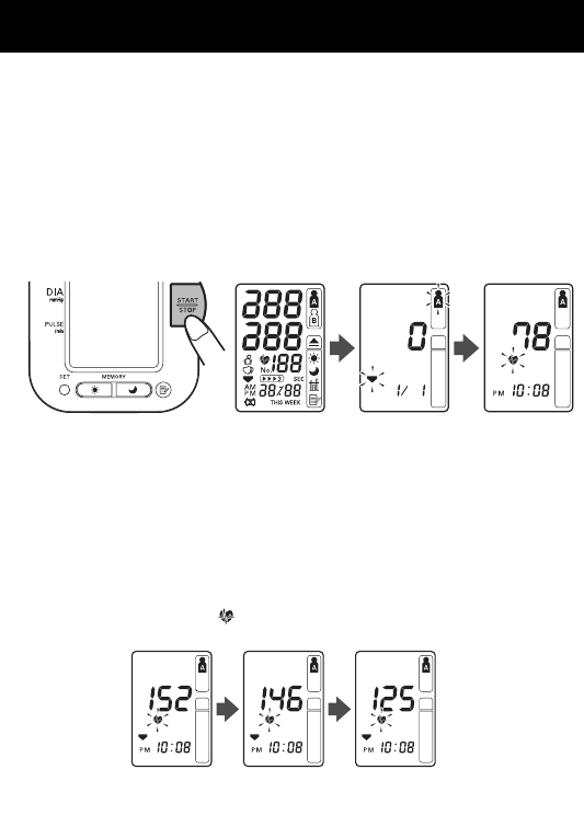 Page 32 of Omron Healthcare Blood Pressure Monitor HEM