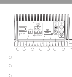 bose lifestyle sa 3 amplifier wiring diagram 44 wiring diagram bose 901 series v wiring diagram [ 1224 x 978 Pixel ]