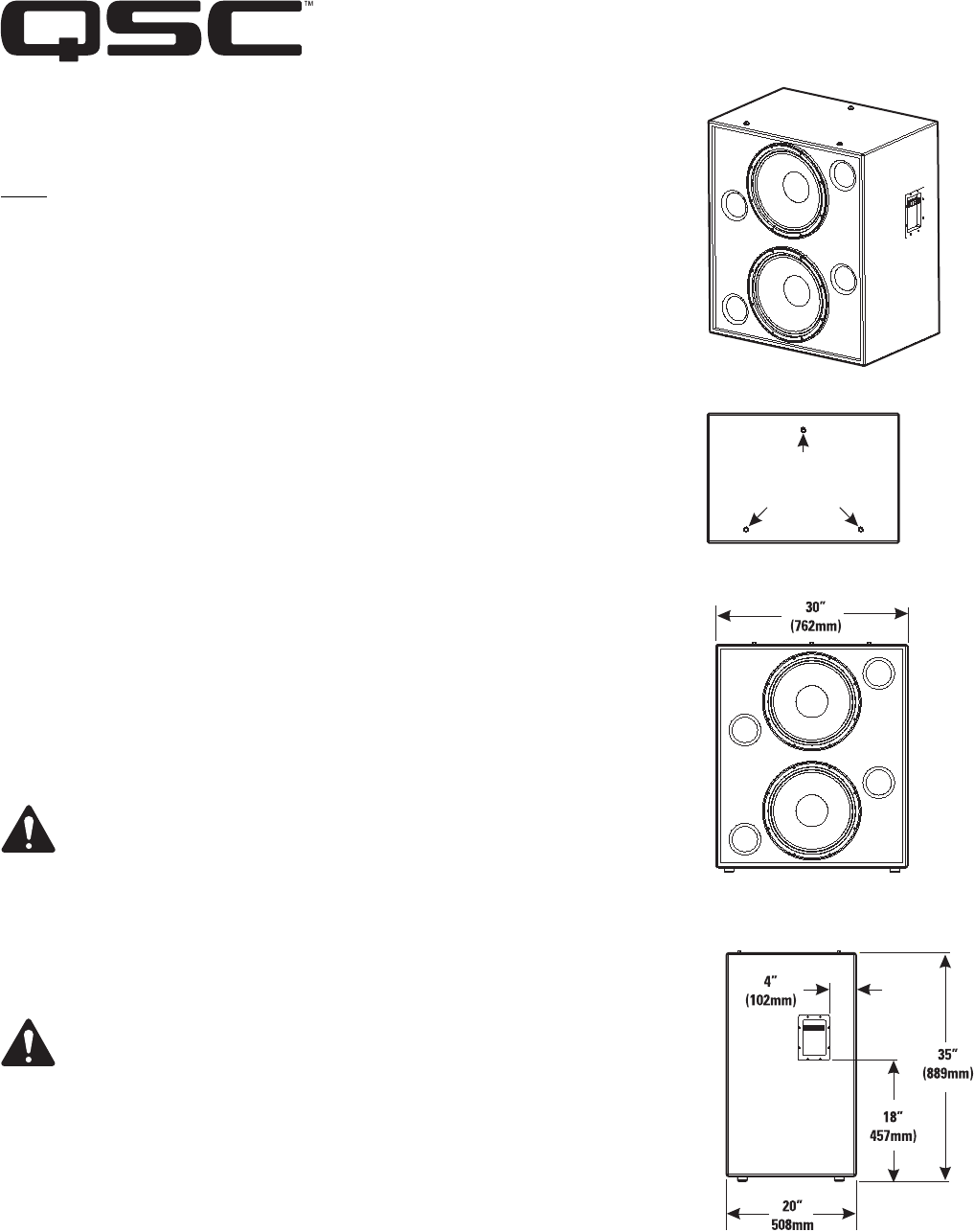 Page 17 of Polaroid Speaker System LF-4215 User Guide