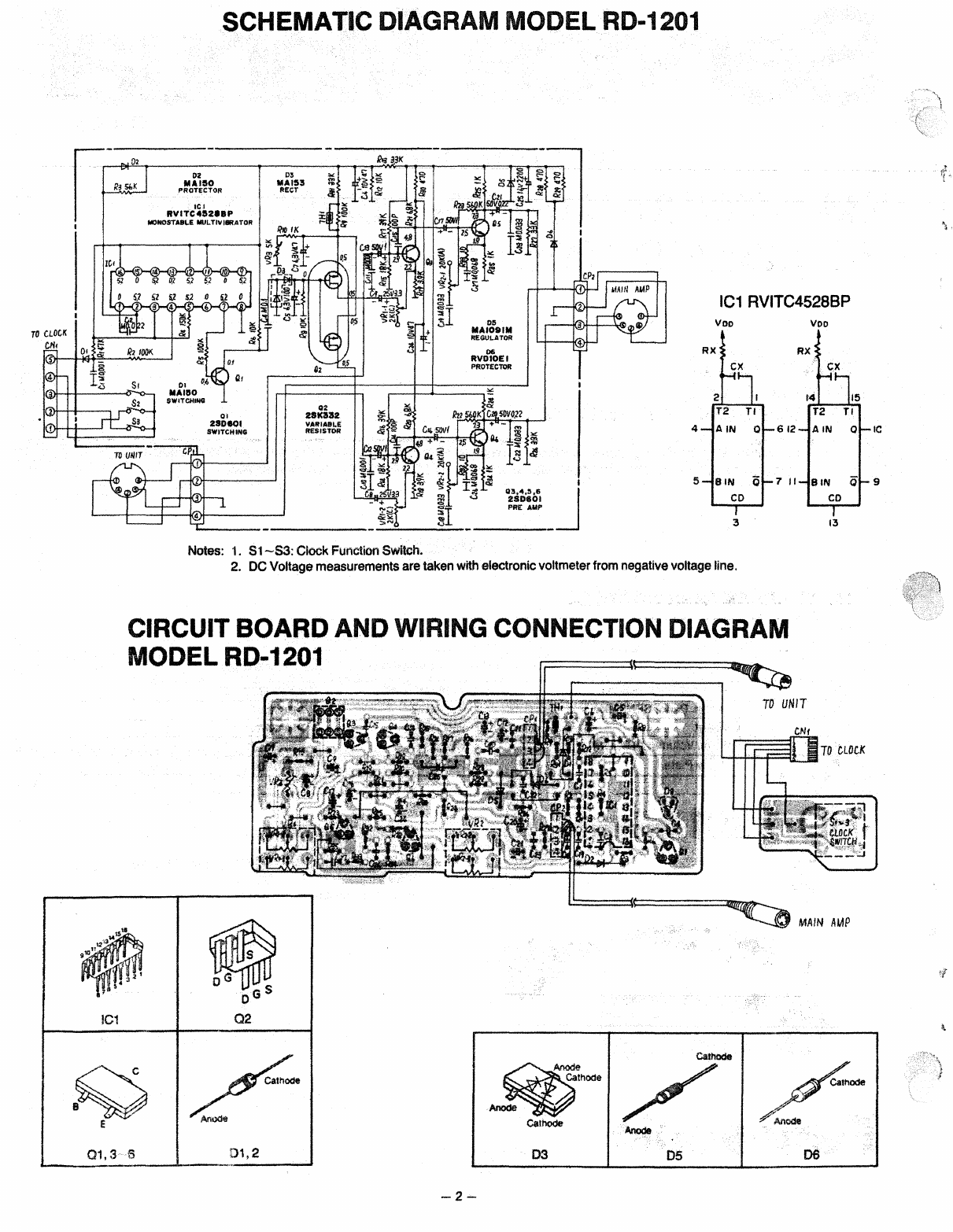 Attractive Yamaha Ydra Electric Wiring Diagram Gallery - Everything ...