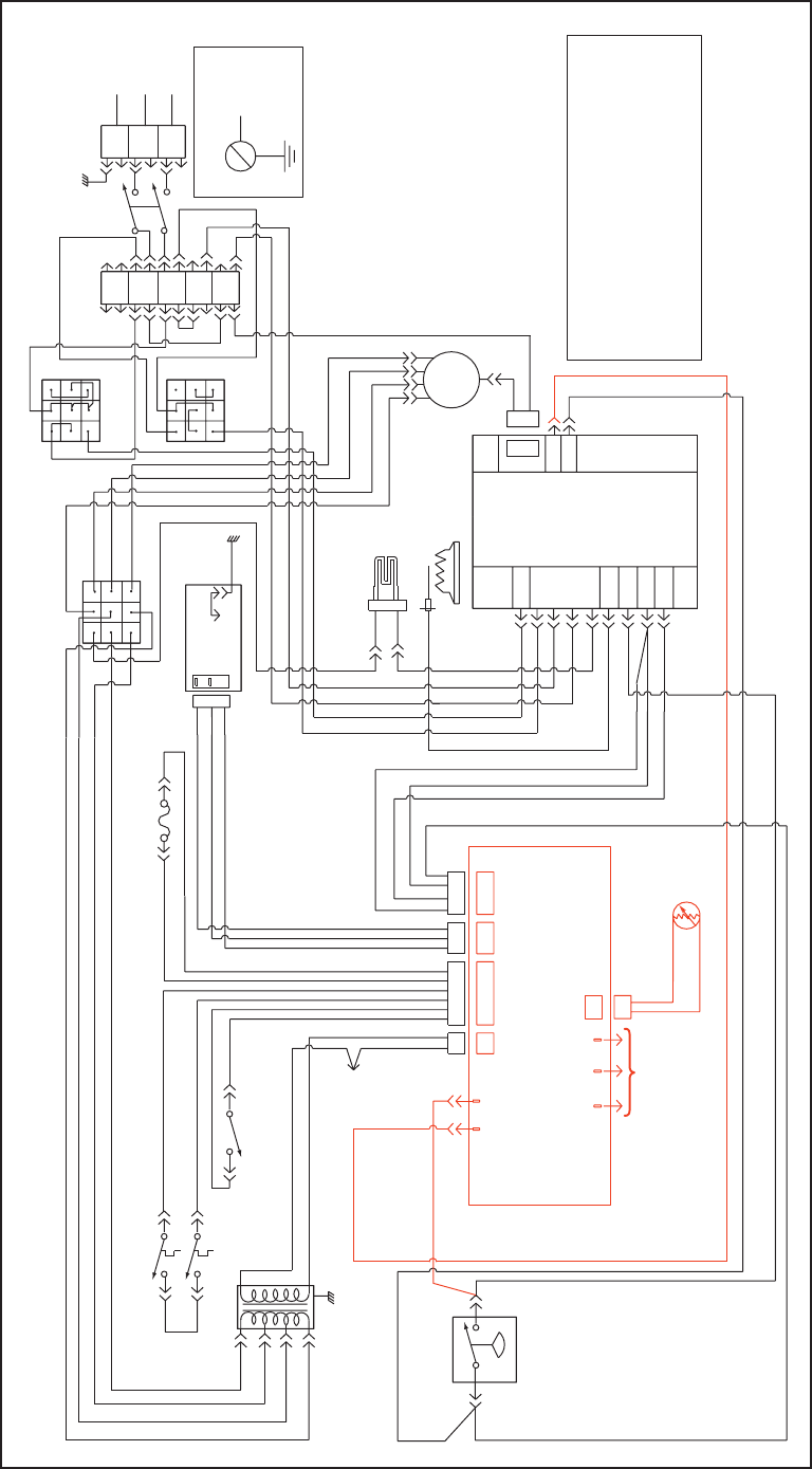 Page 5 of Pentair Water Heater MiniMax NT Heater User
