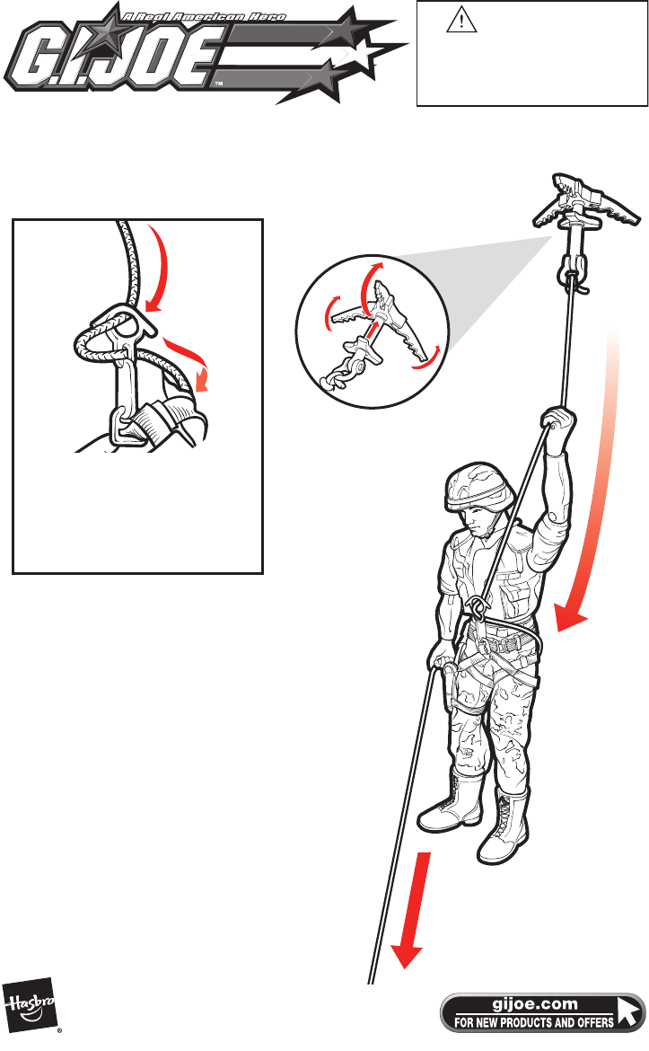 Rope Rescue Training Manual Pdf