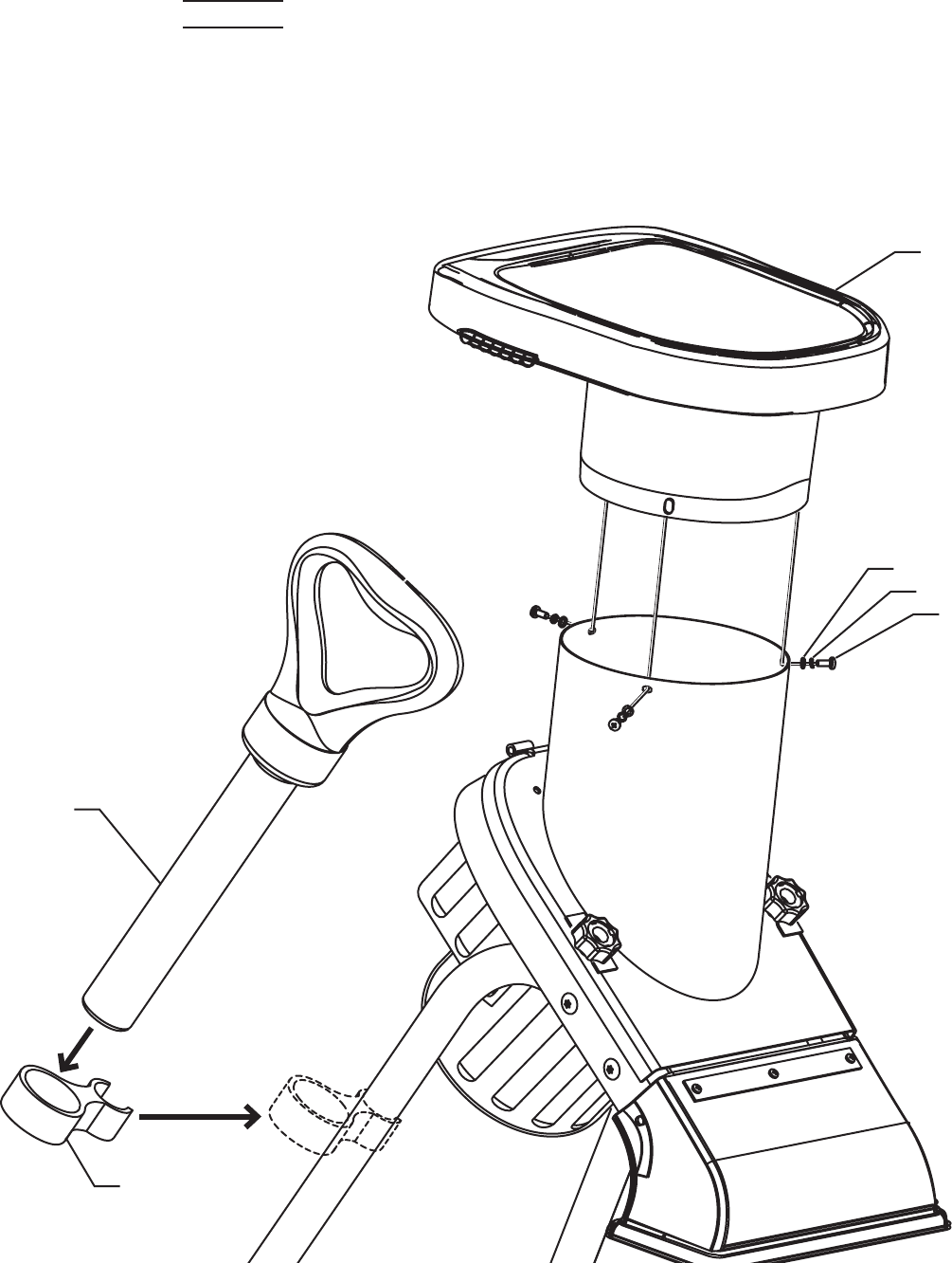 Page 9 of Chicago Electric Chipper 66910 User Guide