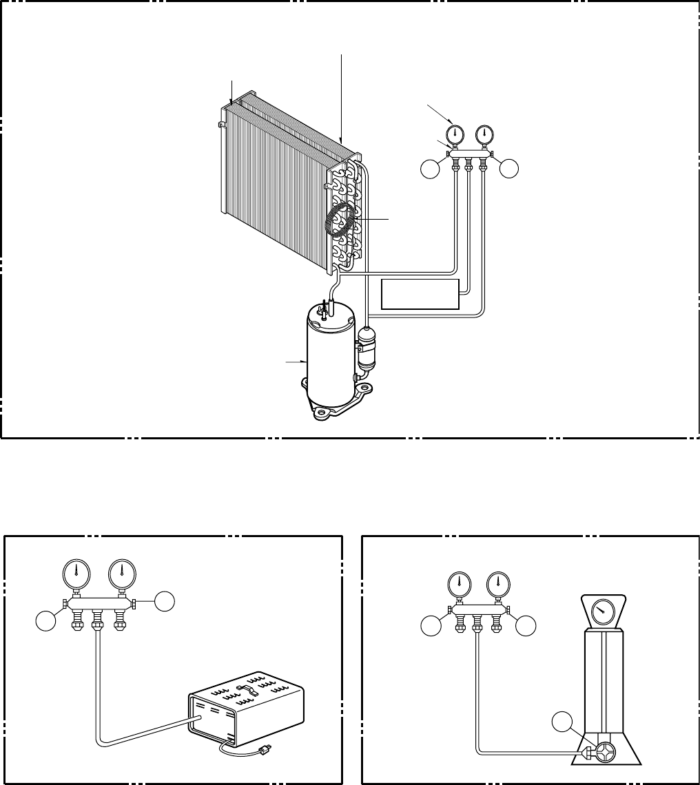 Page 19 of Frigidaire Dehumidifier LD40EY5 User Guide