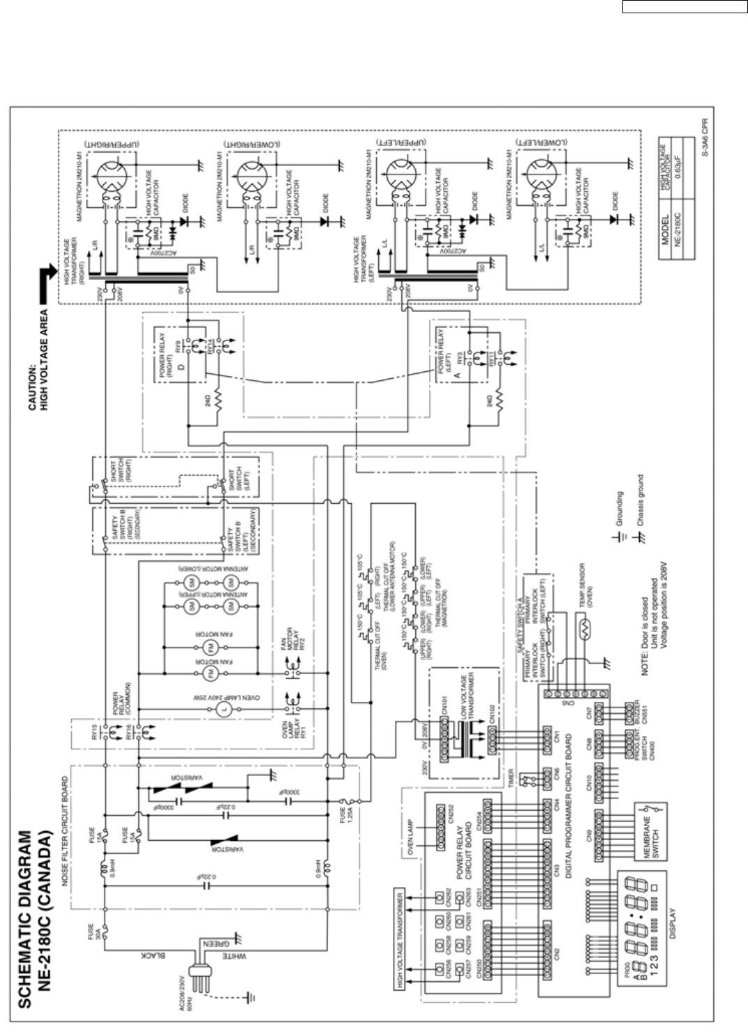 simple am receiver circuit diagram car stereo wiring pirate radio fm transmitter schematic