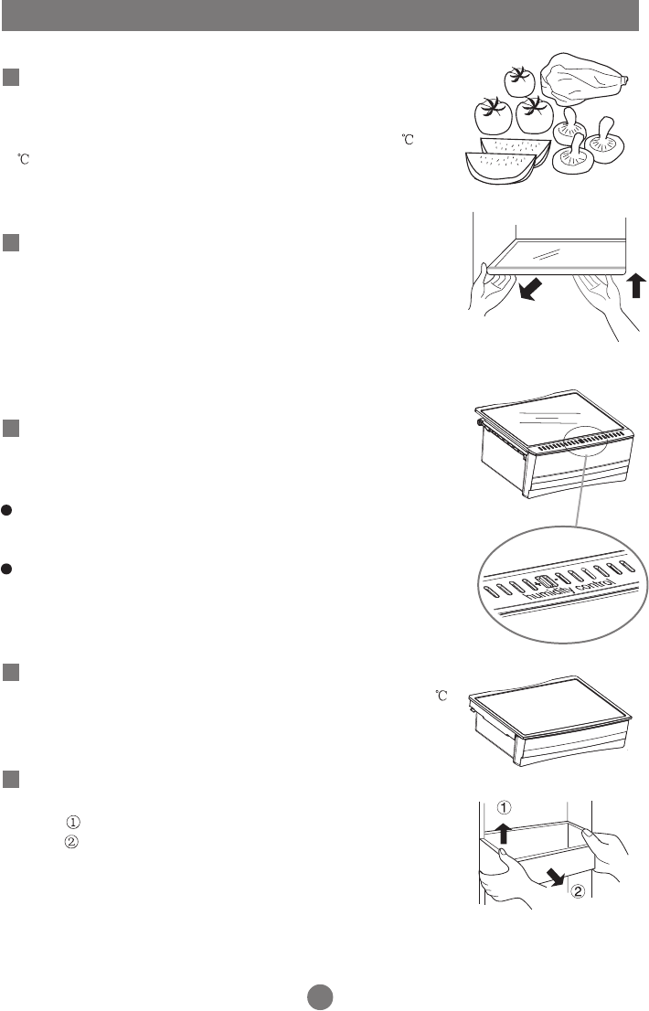 Page 157 of Haier Refrigerator AFL631CS User Guide