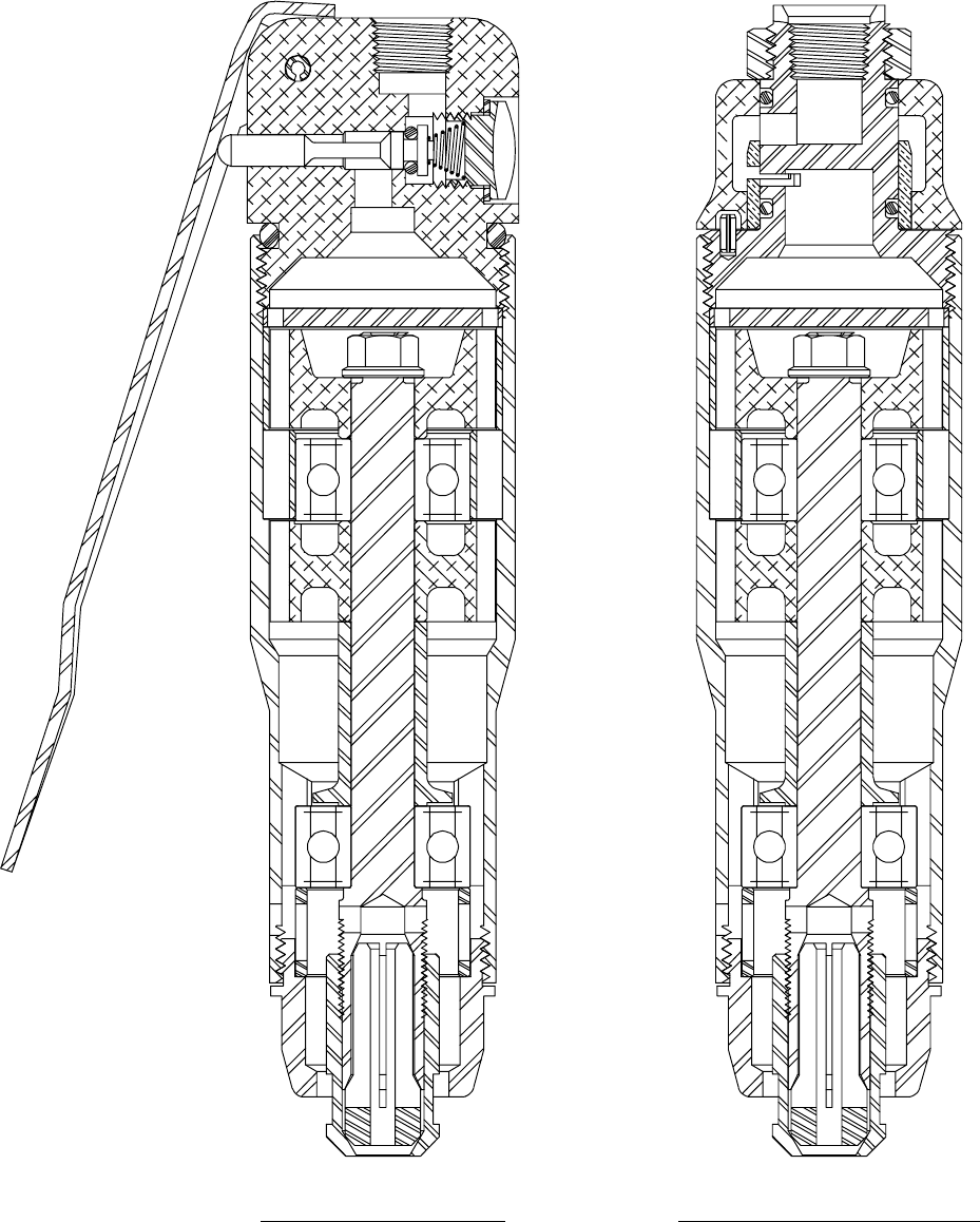 Page 6 of Ingersoll-Rand Grinder 7980 User Guide