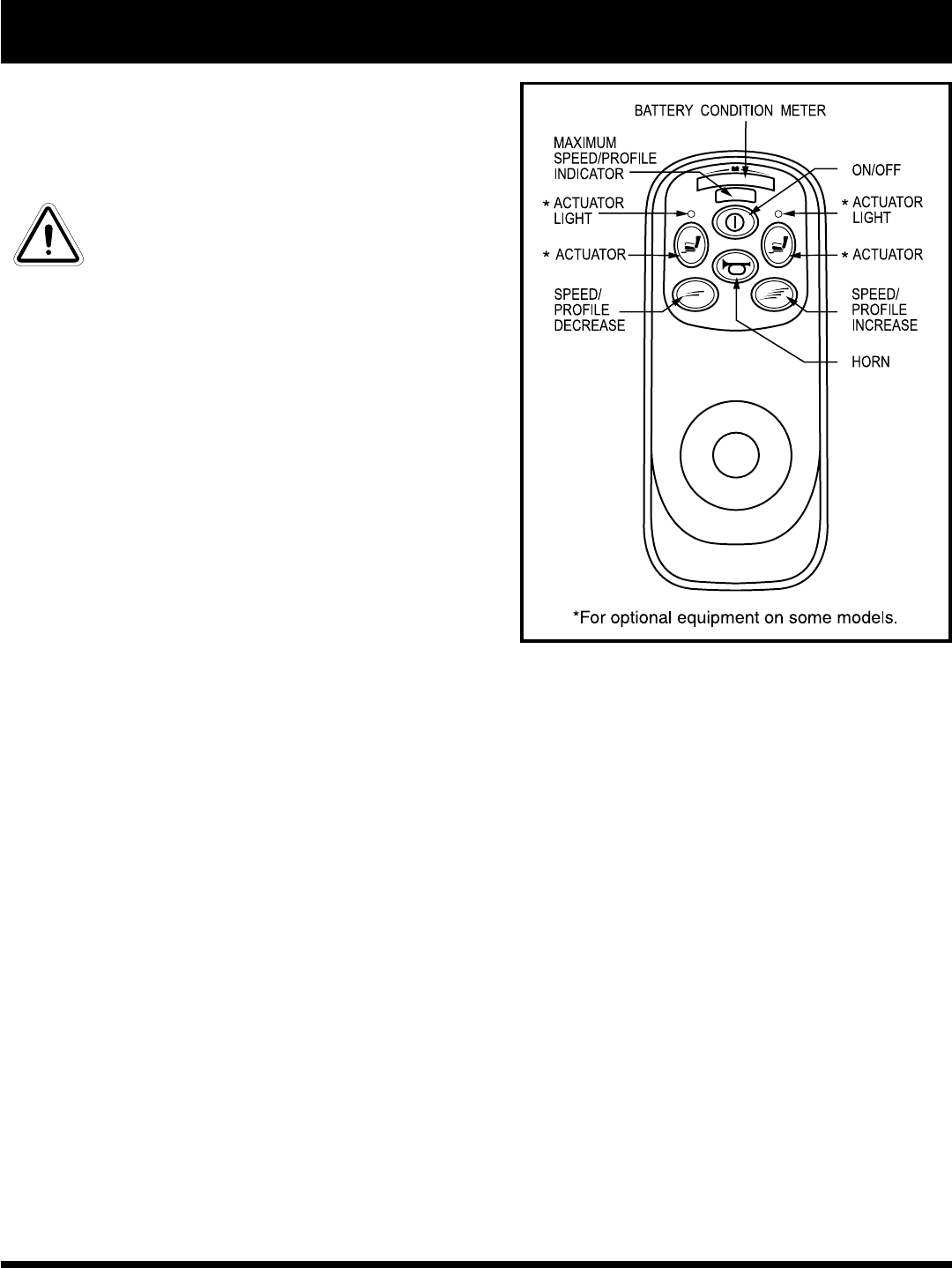 Page 28 of Pride Mobility Mobility Aid Jet 7 User Guide