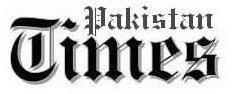 Pakistan Time Daily English Newspaper