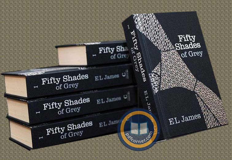 Gray series shades of 50 Sex and