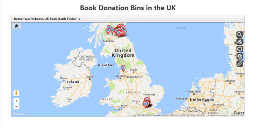 ATTACHMENT DETAILS book-donation-bins-location-UK
