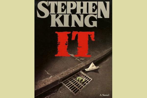 stephen king it book pdf download