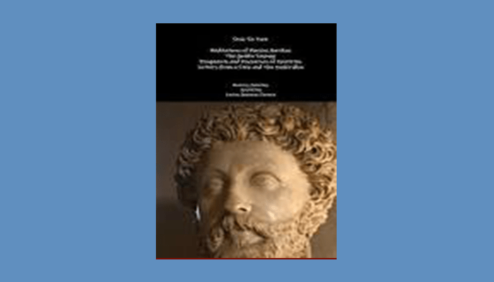 Letters From A Stoic Pdf