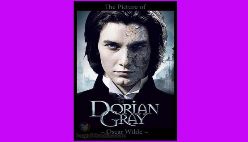 Download The Picture Of Dorian Gray Pdf Oscar Wilde