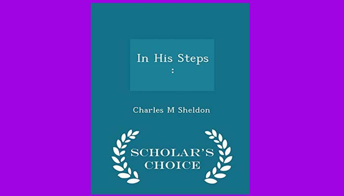 In His Steps Pdf
