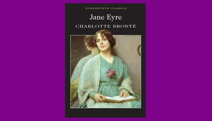 Jane Eyer Pdf