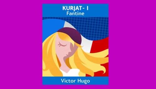 Kurjat I: Fantine