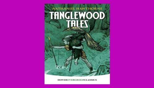 Tanglewood Tales