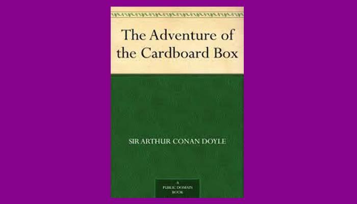 Arthur Conan Doyle Books Pdf