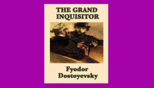 Fyodor Dostoevsky Archives Pdfcorner