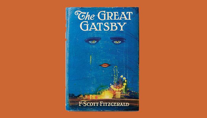 Download The Great Gatsby Pdf By F Scott Fitzgerald Pdfcorner Com