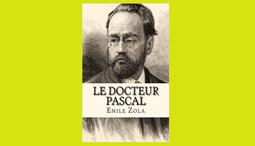 docteur pascal pdf