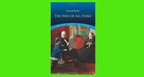 samuel butler the way of all flesh pdf
