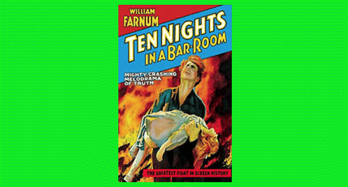 Download Ten Nights In A Bar Room Book Pdf By Timothy Shay Arthur  PdfCornercom