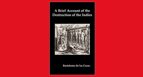 the destruction of the indies pdf