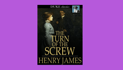 the turn of the screw pdf