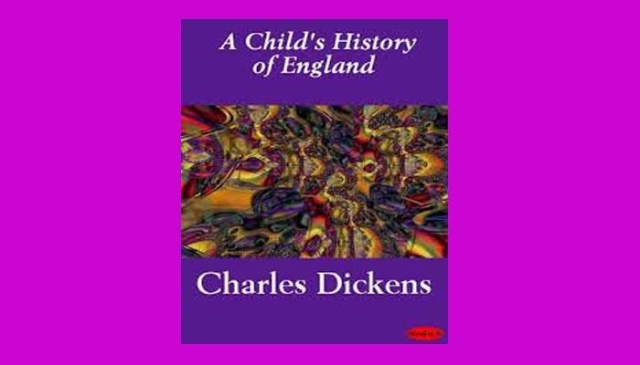 A Child's History Of England pdf