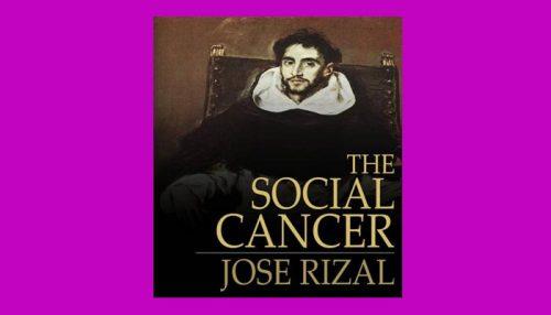 The Social Cancer